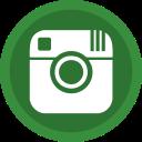 1494736631_9_-_Instagram.png
