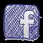 FaceBook-64.png