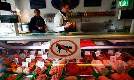 A-no-horsemeat-sign-at-Ba-008.jpg