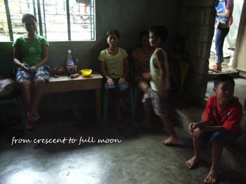 Philippines 066_500x375.jpg