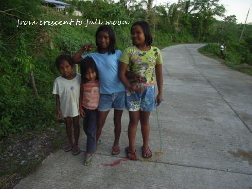 Philippines 183_500x375.jpg