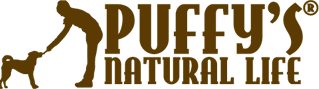 puffy_logo_brown_small.png
